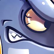 دانلود Monster Shooter: Alien Attack 1.2.1 – بازی تیراندازی حمله بیگانه اندروید