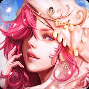 دانلود MonsterCry Eternal – Card Battle RPG 1.0.9.5 – بازی کارتی گریه ابدی هیولا اندروید