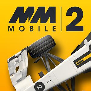 دانلود Motorsport Manager Mobile 2 v1.1.2 – بازی شبیه سازی مسابقات رانندگی اندروید