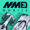 دانلود Motorsport Manager Mobile 3