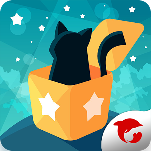 دانلود Mr.Catt 1.5.0 – بازی پازلی آقای گربه اندروید