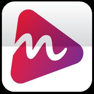 دانلود MrTehran – Iranian Music 4.0.3 – برنامه دانلود موزیک مسترتهران اندروید