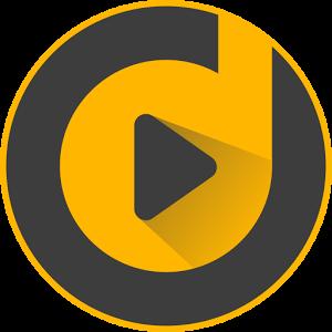 دانلود Music Player Mezzo Full 2017.09.01 – موزیک پلیر حرفه ای اندروید