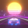 دانلود Music Racer