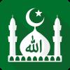 دانلود Muslim Pro: Prayer Times Quran