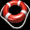 دانلود My Backup Pro 4.4.9 – برنامه بکاپ گیری قدرتمند اندروید
