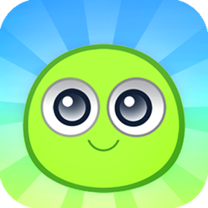 دانلود My Chu virtual Pet 1.3.2 – بازی سرگرم کننده چو اندروید