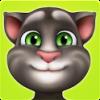 دانلود My Talking Tom 3.9.3.143 - گربه سخنگوی اندروید + مود دیتا