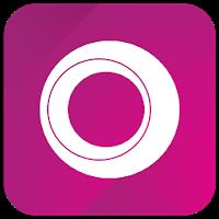 دانلود MyRightel 0.5.0 – برنامه کاربردی رایتل من برای اندروید