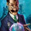 دانلود Mysterium: The Board Game