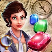 دانلود Mystery Match 2.8.0 – بازی پازلی تطبیق مرموز اندروید
