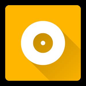 دانلود N Music (Material) 0.2.9 – موزیک پلیر متریال و عالی اندروید