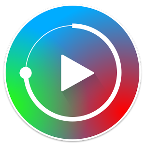 NRG Player music player FULL 2.3.2 – موزیک پلیر اندروید