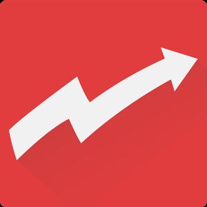دانلود Nabze Bazaar 5.5 – اپلیکیشن نبض بازار نمایش قیمت کالاها اندروید