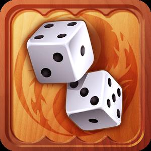 دانلود Russian Narde 4.3.5 – بازی تخته نرد برای اندروید
