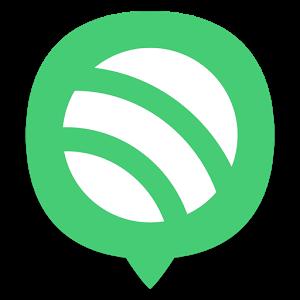 دانلود Nazdika 9.5.4 – برنامه شبکه اجتماعی نزدیکا اندروید