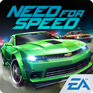 Need for Speed™ No Limits 1.8.4 – دانلود بازی نید فور اسپید اندروید