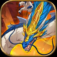 دانلود Neo Monsters 2.5 – بازی نقش آفرینی مزرعه هیولا اندروید