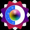 دانلود Ner - Photo Editor, Pip, Square, Filters, Pro