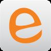 دانلود ۳.۰.۶ NetBarg – برنامه نت برگ برای اندروید
