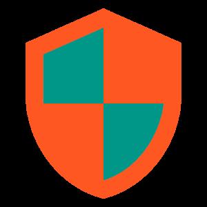 دانلود NetGuard Pro – no root firewall 2.207 – اپلیکیشن نت گارد اندروید