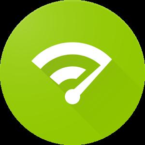 دانلود Network Master – Speed Test Mod 1.9.34 – برنامه مدیریت بر اتصالات اینترنتی اندروید