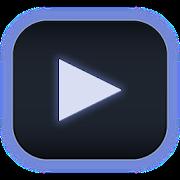 دانلود Neutron Music Player 2.07.4 – برنامه پلیر قدرتمند اندروید