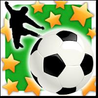 دانلود New Star Soccer 4.15.4 – بازی فوتبالی جدید اندروید