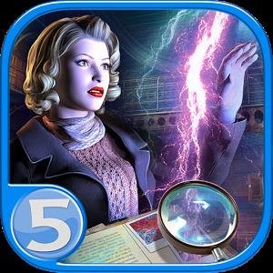 دانلود New York Mysteries 2 (Full) 1.1.4 – بازی محبوب اسرار نیویورک ۲ اندروید