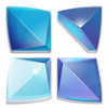 دانلود Next Launcher 3D Shell 3.7.3.2 - لانچر سه بعدی نکست اندروید