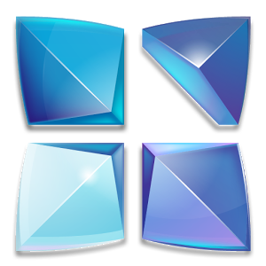 Next Launcher 3D Shell 3.7.3.2 – لانچر سه بعدی نکست اندروید
