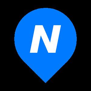 Next Lock Screen 3.11.5 – قفل صفحه مایکروسافت اندروید