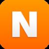 دانلود Nimbuzz Messenger 4.5.0 - جدیدترین نسخه نیمباز اندروید