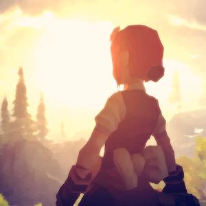 دانلود Nimian Legends : BrightRidge 7.9 – بازی جهان باز افسانه نیمیان اندروید