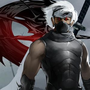 دانلود Ninja Assassin 1.2.8 – بازی اکشن نینجای آدمکش اندروید