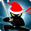 دانلود Ninja: Samurai Shadow Fight