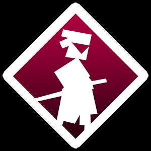 دانلود Ninja tobu 1.4.3 – بازی اکشن مهیج پرش نینجا اندروید