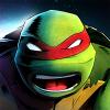 دانلود Ninja Turtles: Legends