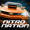 دانلود Nitro Nation Online Racing 5.1 - بازی ماشین سواری درگ اندروید