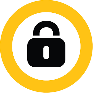دانلود Norton Security and Antivirus 3.21.0.3302 – آنتی ویروس نورتون اندروید