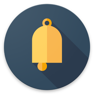 دانلود Notification History Log 2.0 – برنامه کاربردی تاریخچه نوتفیکیشن اندروید
