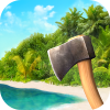 دانلود Ocean Is Home: Survival Island