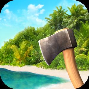 دانلود Ocean Is Home: Survival Island 3.0.6.2 – بازی ماجراجویی بقاء در جزیره اندروید