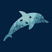 دانلود ۱.۰.۵ Ocean Reef Life – بازی استراتژی زندگی در اقیانوس اندروید