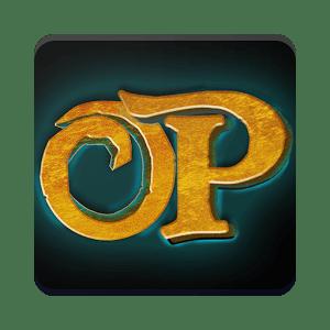 Odin's Protectors 1.061 – بازی محافظین اودین اندروید
