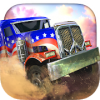 دانلود Off The Road - OTR Open World Driving