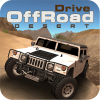 دانلود OffRoad Drive Desert
