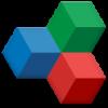 دانلود OfficeSuite 8.9.6313 - نرم افزار قدرتمند آفیس اندروید!