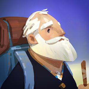 دانلود Old Man's Journey 1.9 – بازی ماجراجویی سفر پیرمرد اندروید