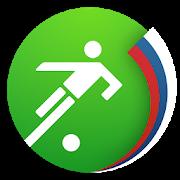 دانلود ۱۰.۱۴.۱.۳۴۳ Onefootball Live Soccer Scores – برنامه مشاهده زنده نتایج جام جهانی اندروید